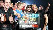WrestleMania Tour 2011-Liverpool.19