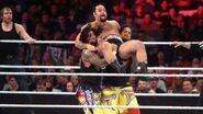 December 28, 2015 Monday Night RAW.38