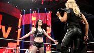 December 7, 2015 Monday Night RAW.29