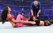 SmackDown 9-5-08 005