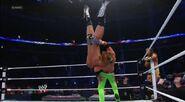 WWESUPERSTARS72612 14