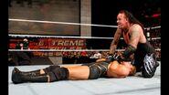April 19, 2010 Monday Night RAW.18