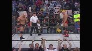 March 9, 1998 Monday Nitro.00009