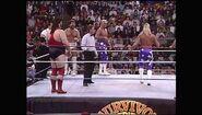 Survivor Series 1992.00036