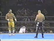 WCW-New Japan Supershow III.00006