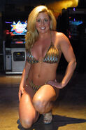 Christie Ricci 6