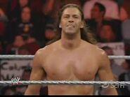 February 12, 2008 ECW.00006