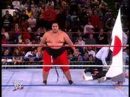 February 15, 1993 Monday Night RAW.00016