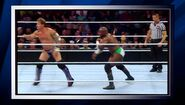 Legends with JBL Booker T - Part 2.00009