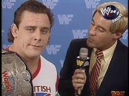 November 2, 1986 Wrestling Challenge.00009