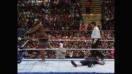 SummerSlam 1992.00041