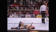 Survivor Series 1992.00019