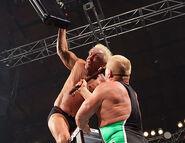 WrestleMania 22.11