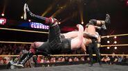 10-12-16 NXT 5