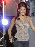 Reby-Sky-Rebecca-Reyes-Wrestling