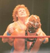 Tracy Smothers 1