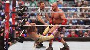 WrestleMania XXXII.7