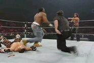 10.21.08 ECW.00010