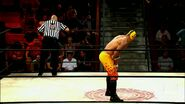 October 29, 2014 Lucha Underground results.00026