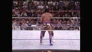 Survivor Series 1992.00028