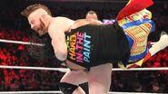 December 28, 2015 Monday Night RAW.37