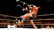 NXT 4.11.12.4
