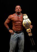 Sinister X 1CW Heavyweight