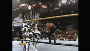 WrestleMania X.00013