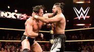 12.21.16 NXT.10