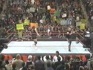 January 25, 1999 Monday Night RAW.00027