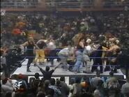 March 30, 2000 Smackdown.00020