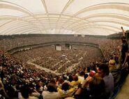 Pontiac Silverdome.2