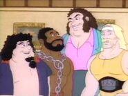 The Art of Wrestling (Hulk Hogan's Rock 'n' Wrestling).00009