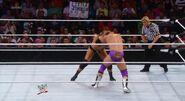 WWESUPERSTARS72612 18