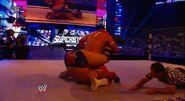 WWESUPERSTARS72612 9