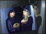 1-3-95 ECW Hardcore TV 8