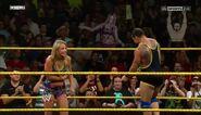 October 2, 2013 NXT.00013