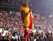 October 3, 2005 Raw.22