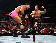 Raw-9-1-2006.27