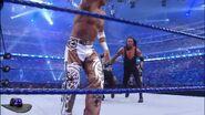 Undertaker 25 Phenomenal Years.00027