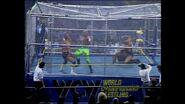 WrestleWar 1992.00044