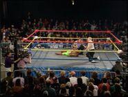 1-10-95 ECW Hardcore TV 14