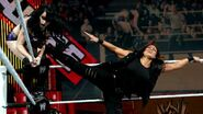 Extreme Rules 2014 78