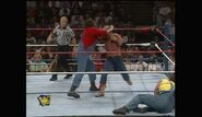 King of the Ring 1996.00018