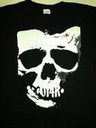 OI4K Black T-Shirt