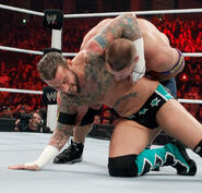 Raw 2.14.2011.3
