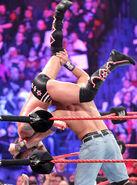 Royal Rumble 2011.13