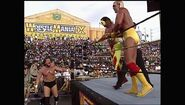 WrestleMania IX.00025