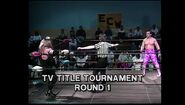 4.12.93 ECW Hardcore TV.00003