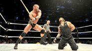 5-8-14 WWE Cardiff 13